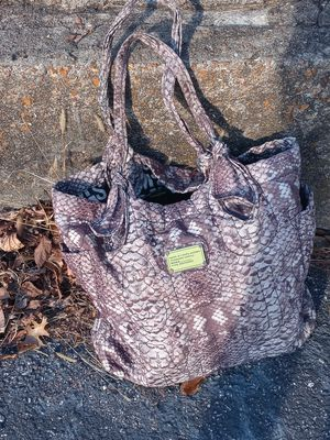 Marc Jacobs Large Tote Bag for Sale in St. Louis, MO