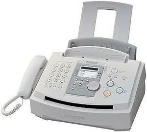 Panasonic KX-FL501 for Sale in Columbus, GA