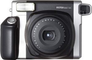Brand New Fujifilm Instax Wide 300 instant film camera for Sale in Culver City, CA