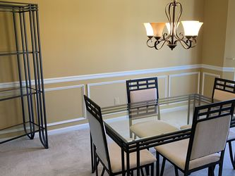 Dining Room Set for Sale in Pennsburg,  PA