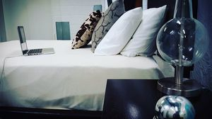 Bedroom and Kitchen Holiday SALE!! for Sale in San Diego, CA