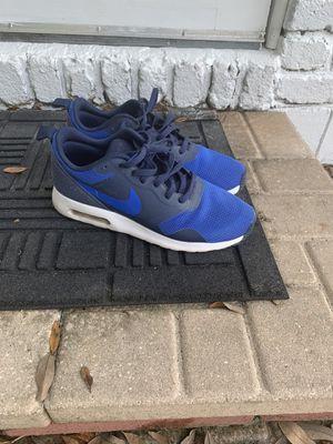 Nike men's 7.5us for Sale in Winter Haven, FL