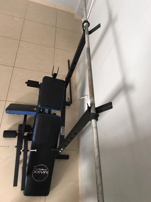 Gym Equipment for Sale in Kissimmee, FL