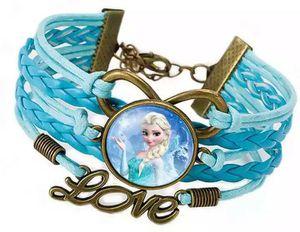Child- Elsa Bracelet for Sale in Taunton, MA