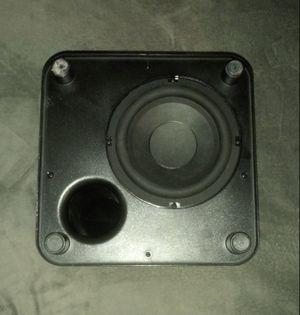 polk Audio subeoofer for Sale in Tempe, AZ