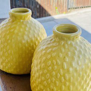 Mini Vases for Sale in Alameda, CA