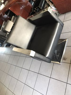 Barber Chairs for Sale in Los Angeles, CA