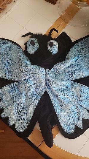 Kids fly costume for Sale in Murrieta, CA