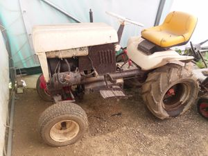 Bolens 1000 tractor for Sale in Gahanna, OH