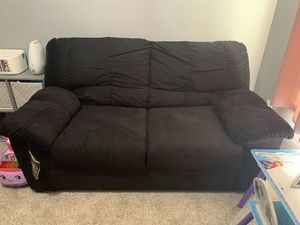 Couch for Sale in Toms River, NJ