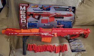 5 Nerf Guns MEGA for Sale in Everett, WA