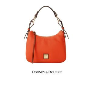 Dooney & Bourke NWT Designer Handbag for Sale in Las Vegas, NV
