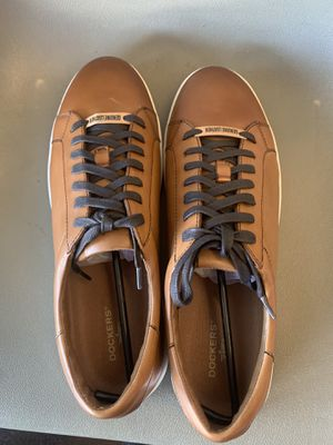 Men's Shoes for Sale in Cupertino, CA