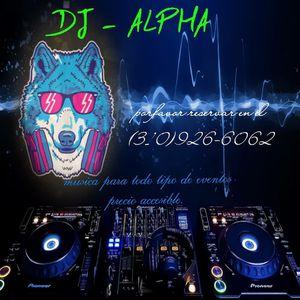 DJ disponible para su fiesta con buna musica solo a $200 por 5 horas for Sale in Los Angeles, CA