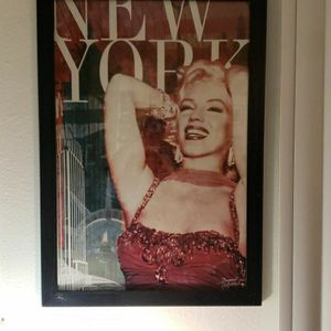 MARILYN MONROE COLLECTION....1 OF A KIND! for Sale in Las Vegas, NV
