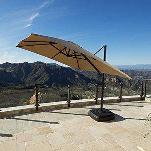 Outdoor patio umbrella for Sale in Chatsworth, CA