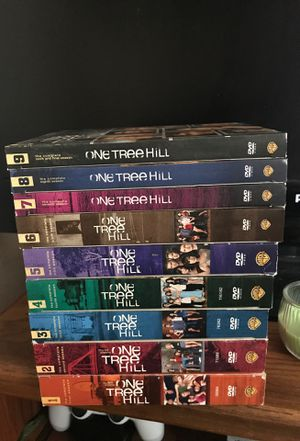 Complete series for Sale in Mountlake Terrace, WA