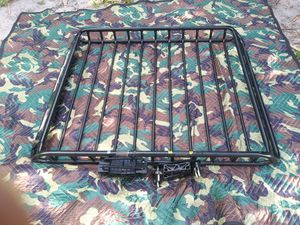 Cargo carrier for Sale in Palm Springs, FL