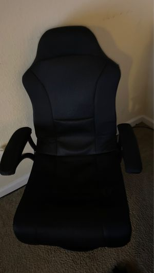 Game chair for Sale in Chesapeake, VA
