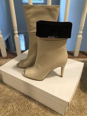 Calvin Klein boots for Sale in Elgin, SC
