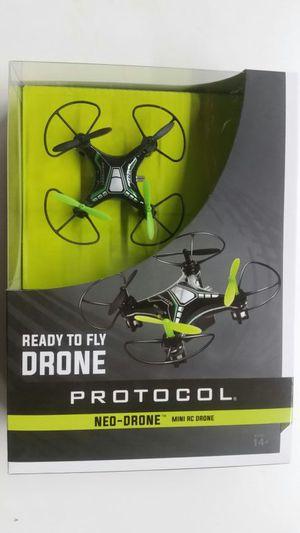Drones for Sale in Las Vegas, NV