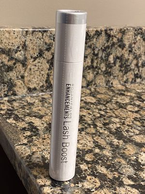 100% Authentic Rodan and Fields Enhancement Lash Boost for Sale in Clinton, MD
