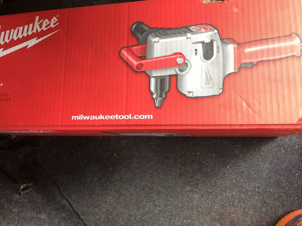 Milwaukee short throw press tool kit wit pex crimp jaws
