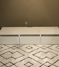 IKEA Tv Unit for Sale in Anaheim,  CA