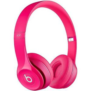 Beats by Dre Solo 2 for Sale in Minneapolis, MN