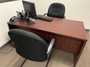 Office furniture for Sale in Escondido, CA