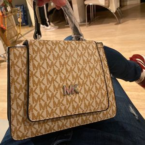 MK Bag for Sale in Ontario, CA