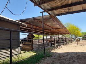 ROMERO S WELDING REPARASION Y FABRICASION SERBISIO A DOMISILIO YAME A SU AMIGO EL ZACATECAS for Sale in Phoenix, AZ