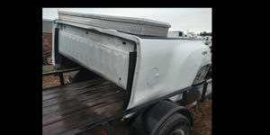 With. Pick up. Tailbed. Dully. 4x4 for Sale in Orlando, FL