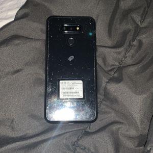 Lg Premier Plus for Sale in Victoria, VA