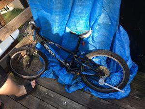 Trek boys bike for Sale in Morrisville, PA