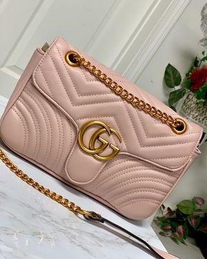 Guccci purse for Sale in Atlanta, GA