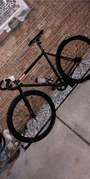 6ku fixie for Sale in Burbank, IL