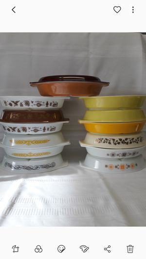 Pyrex for Sale in Henderson, NV