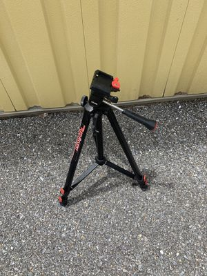 Camera tripod for Sale in Sykesville, MD