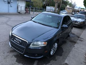 Audi 2.0 TL for Sale in Tucson, AZ