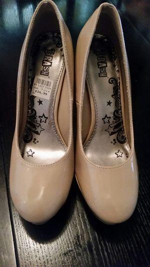 Size 71/2 for Sale in Lodi, CA