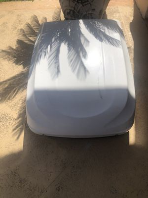 Dometic Penguin II RV Air Conditioner AC WORKING! for Sale in Delray Beach, FL