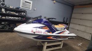 seadoo yamaha polaris Kawasaki PwC jetski waverunner PARTS ONLY for Sale in FOX RV VLY GN, IL