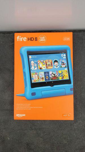 Fire hd8 for Sale in Denver, CO
