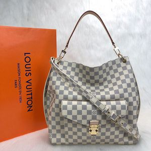 Louis Vuitton Métis Hobo for Sale in Miami, FL