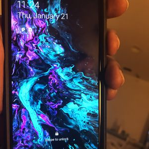 Unlocked Samsung Galaxy for Sale in Baltimore, MD