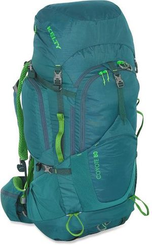 Kelty Coyote 80 Backpack for Sale in Portland, OR