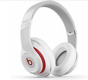 Beats wired studio 2 headphones for Sale in Pasadena, MD