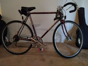 Schwinn street bike for Sale in Tacoma, WA