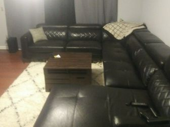 Ashley Furniture 3 Piece Sectional for Sale in Decatur,  GA